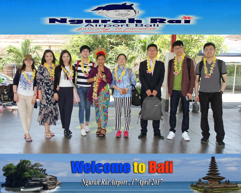 Paket Liburan Ke Bali Untuk Rombongan Fasilitas Lengkap
