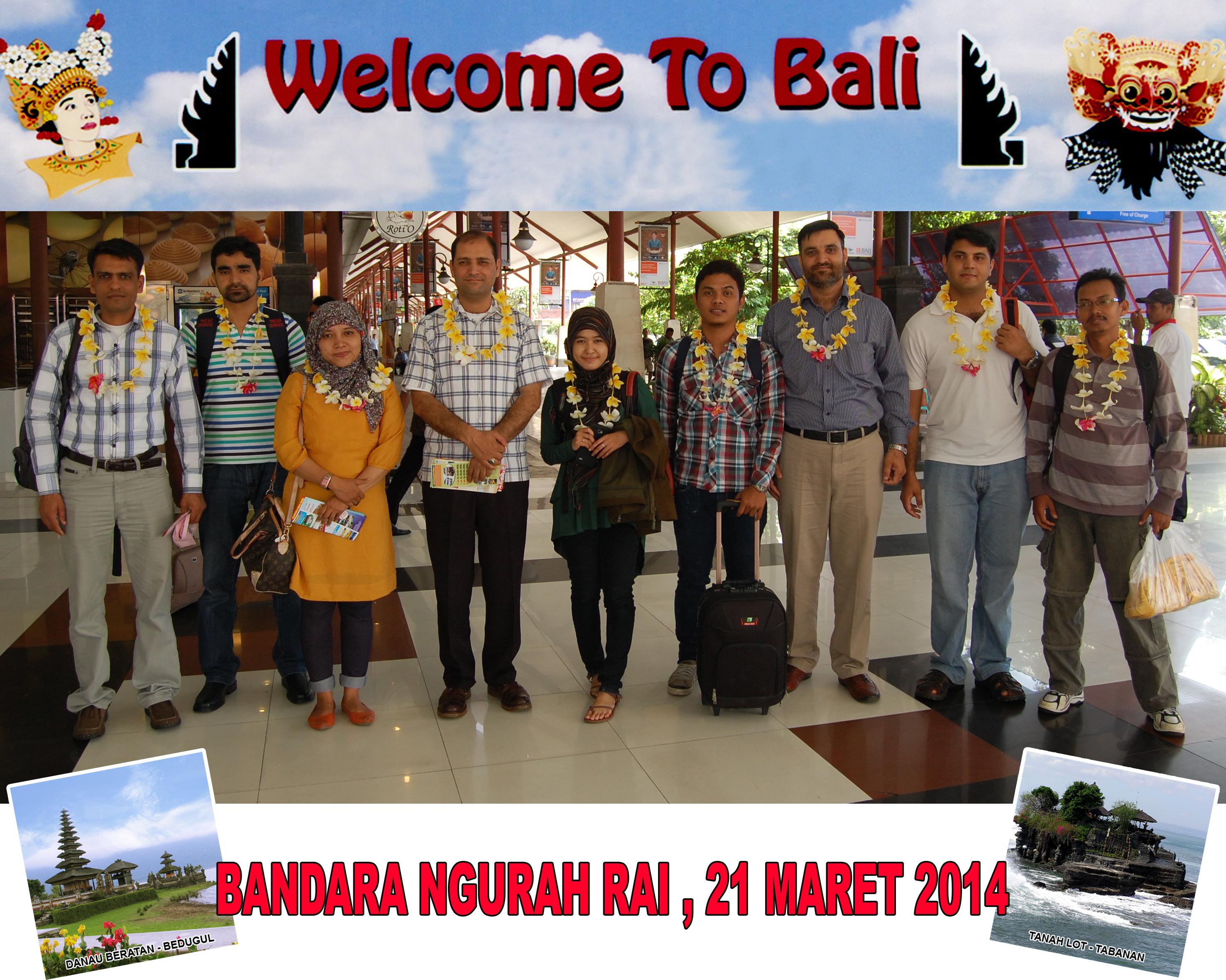 Tips Memilih Paket Tour Bali Yang Paling Tepat Dan Murah