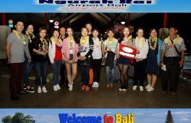 Travel Bali Lombok Murah Fasilitas Terlengkap 2018