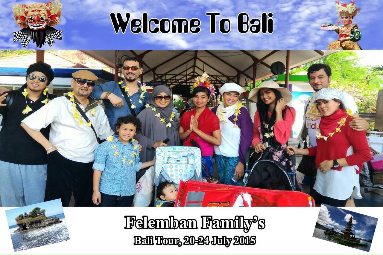 Tour Group Murah Bali Pilihan Wisata Terbaik Dari Tira Tour