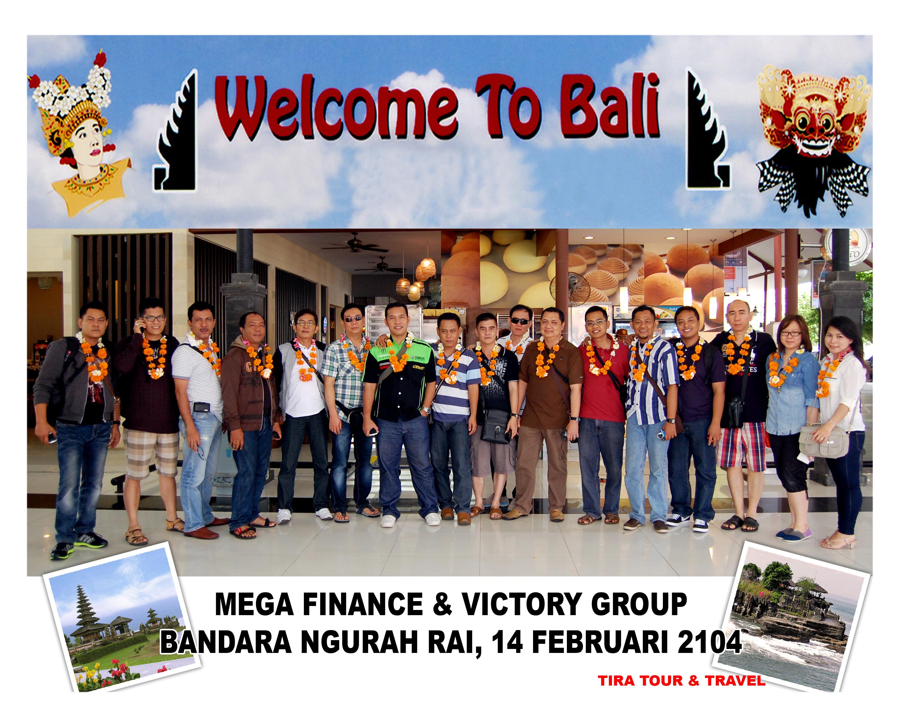 Meeting Bali Murah Dengan Paket Wisata Terbaru 2017