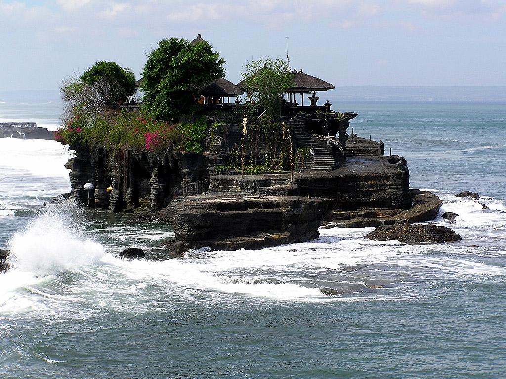 Tips Liburan Ke Bali Untuk Pemula Saat Lebaran