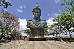 Paket Tour Bali hemat 4 hari 3 malam