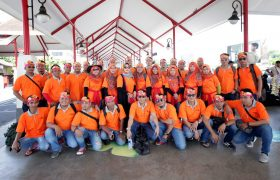 Tour Bali Murah, Pilihan Paket Wisata Terlengkap Private Tour