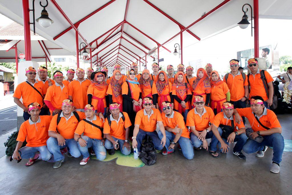 Paket Tour Rombongan Ke Bali Murah Terbaik