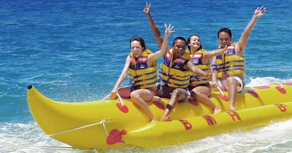 Paket Wisata Sehari Di Bali Paling Lengkap
