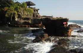 Wisata Murah Dengan Paket Tour Rombongan Ke Bali