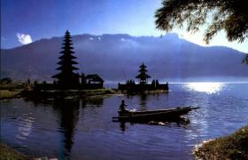 Paket Liburan Keluarga Ke Bali Murah Meriah