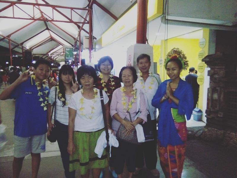 Paket Tour Bali Lengkap Dan Murah Dengan Tiket Wisata