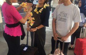 Paket Wisata Ke Bali Lengkap Dengan Akomodasi