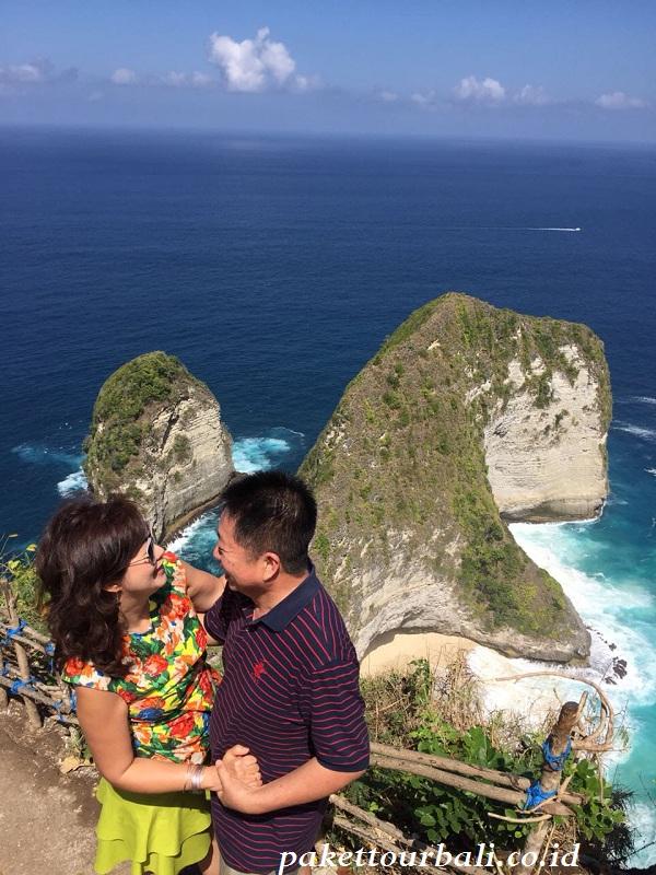 Paket Tour Bali Tanpa Hotel 6 Hari 5 Malam Murah
