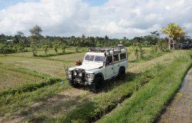 Paket Outbound Di Bali Terbaik Paling Seru 2019