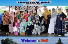 Paket Liburan Bali Desember 2018 Paling Murah