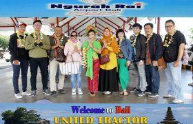 Promo Wisata Bali Akhir Tahun 2018 Paling Murah