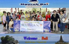 Paket Liburan Bali Akhir Tahun 2018 Dan Tahun Baru 2019