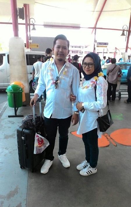 Paket Ke Bali Untuk 2 Orang Fasilitas Terlengkap