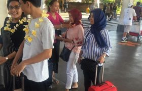 Bali Tour Murah Bersama Tira Tour And Travel