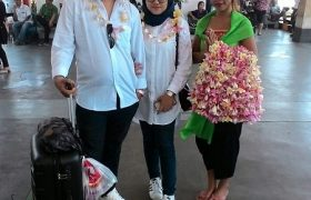 Paket Tour Bali 3 Hari 2 Malam Komplit