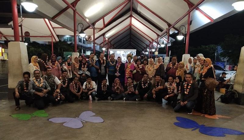 Paket Liburan Ke Bali Murah dan Hemat
