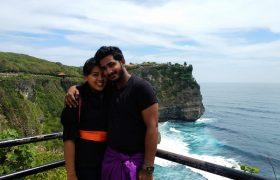 Paket Tour Bali Murah Meriah Untuk Private