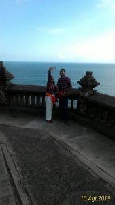 Wisata Ke Bali Murah