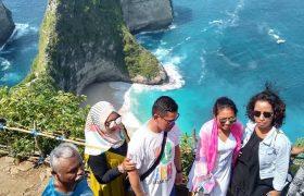 Paket Liburan Ke Bali Untuk 4 Orang Termurah